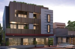 Picture of 168 Pascoe Vale Road, Moonee Ponds VIC 3039