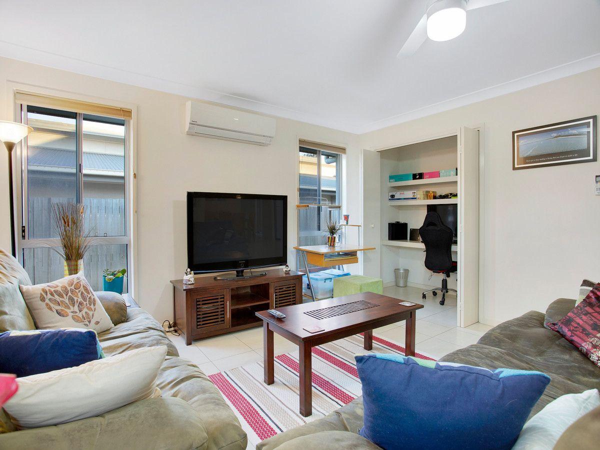 5 Anesbury Street, Doolandella QLD 4077, Image 2