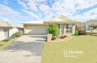 Picture of 18 Bailey Street, Yarrabilba QLD 4207