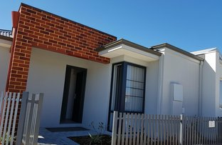 Picture of 112 Piazza Link, Alkimos WA 6038
