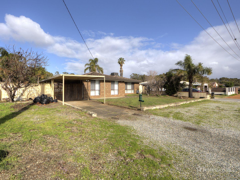 105 Agincourt Drive, Forrestfield WA 6058, Image 0