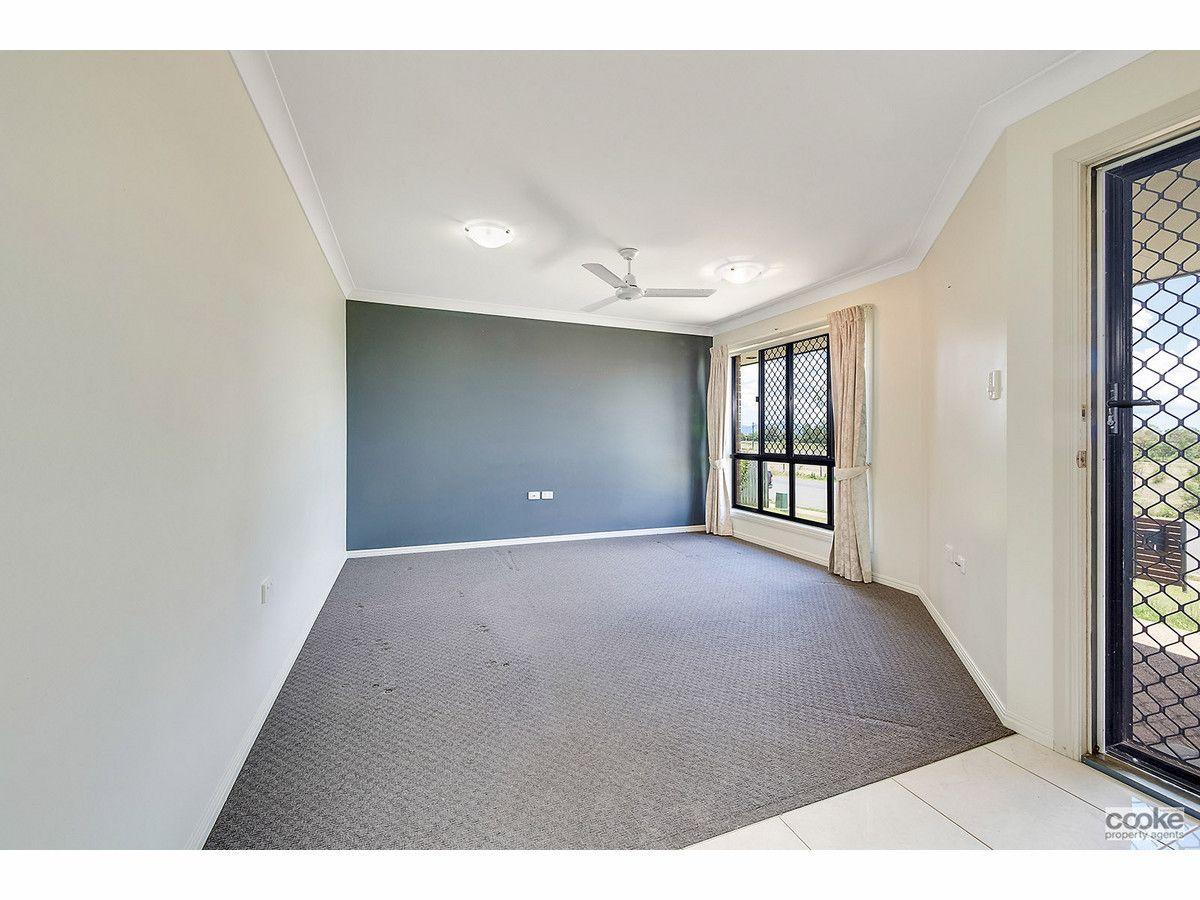 20 Allen Road, Gracemere QLD 4702, Image 1