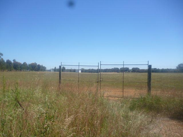 Lot 417 Great Southern Highway, Broomehill WA 6318, Image 2