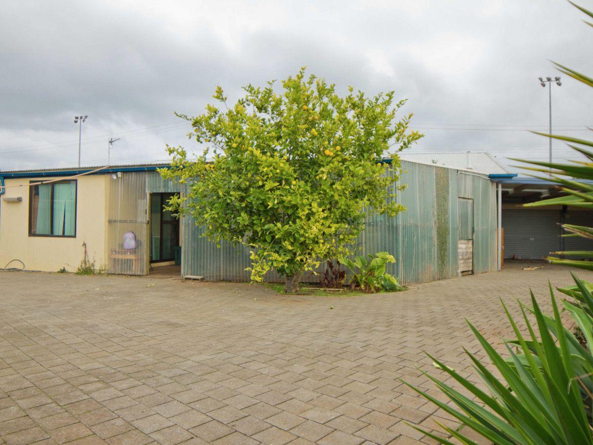 53 Coronation Place, Port Lincoln SA 5606, Image 1