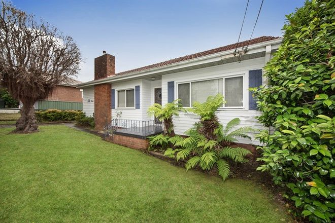 Picture of 15 Clio Street, SUTHERLAND NSW 2232