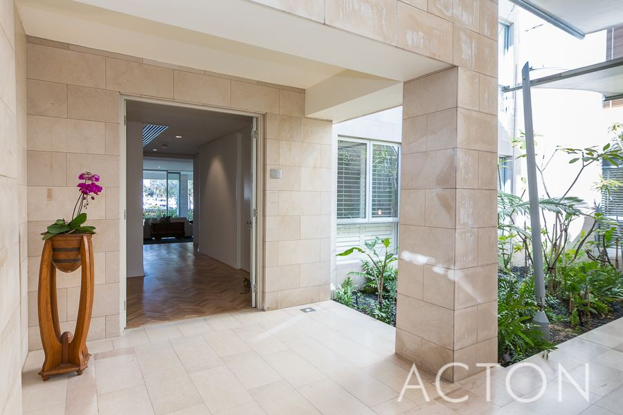 3/1 Corkhill Street, North Fremantle WA 6159, Image 1