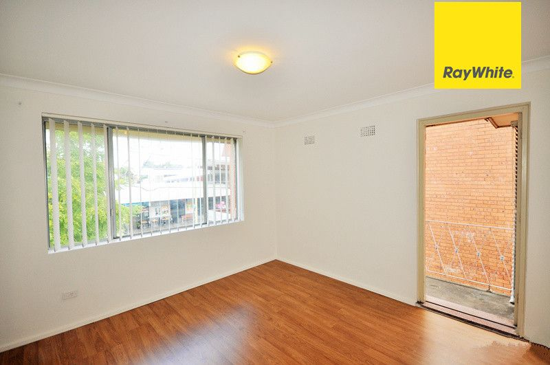 5/148 Woodburn Road, Berala NSW 2141, Image 2