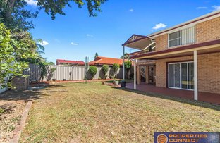 Picture of 20 Prairie Vale Road, Bossley Park NSW 2176