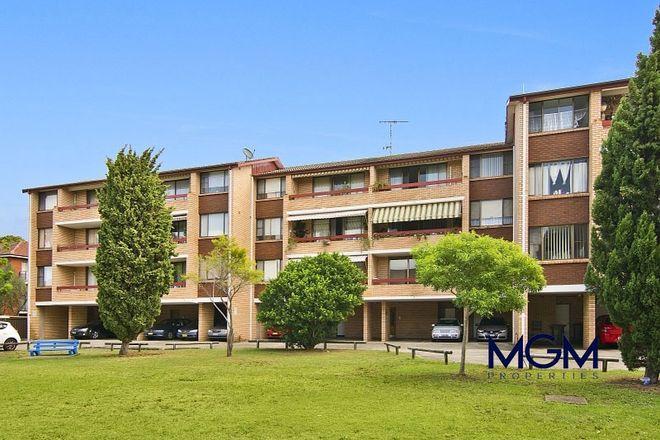 96/22 Tunbridge Street, MASCOT NSW 2020