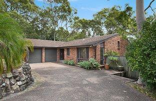Picture of 152 Glad Gunson Drive, Eleebana NSW 2282