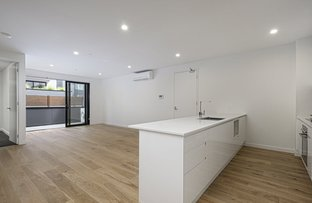 Picture of 103/3 Faulkner Street, Bentleigh VIC 3204