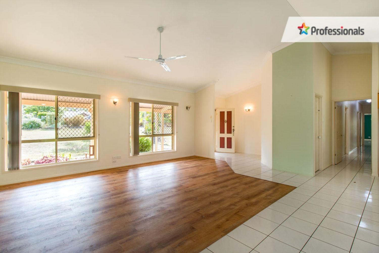 61-65 Carter Road, Munruben QLD 4125, Image 1