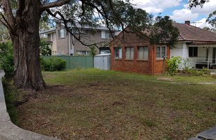 19 Old Berowra Road, Hornsby NSW 2077