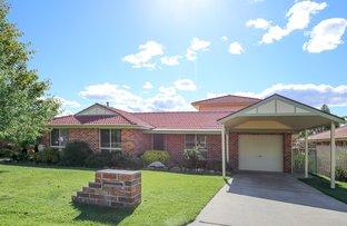 Picture of 7 Taronga Avenue, Orange NSW 2800