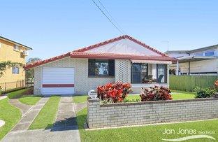 Picture of 15 Macfarlane St, Kippa Ring QLD 4021
