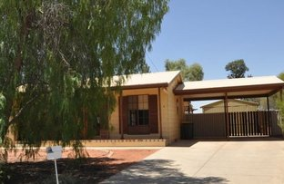 Picture of 9 Alford Court, Roxby Downs SA 5725