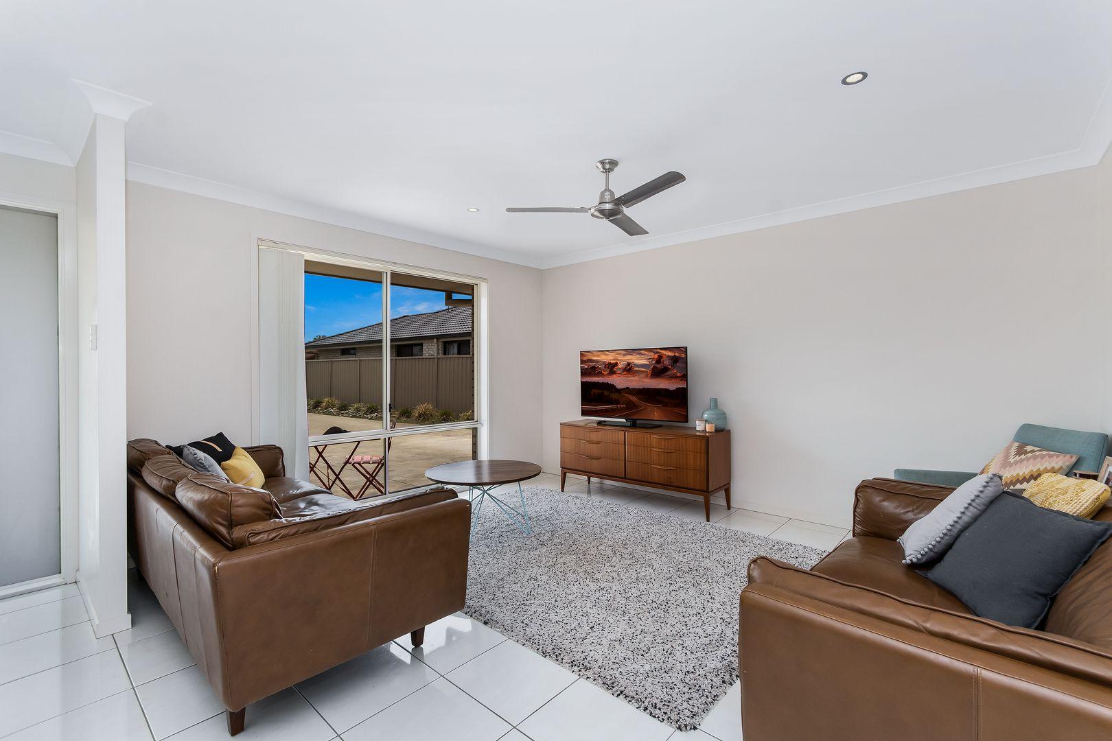 2/24 Kookaburra Court, Yamba NSW 2464, Image 2