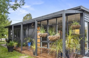 Picture of 11a Bowen Street, Trentham VIC 3458