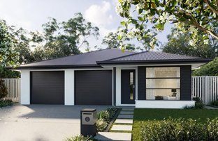 Picture of Henderson Street, Banksia Heights Estate,, Redbank Plains QLD 4301