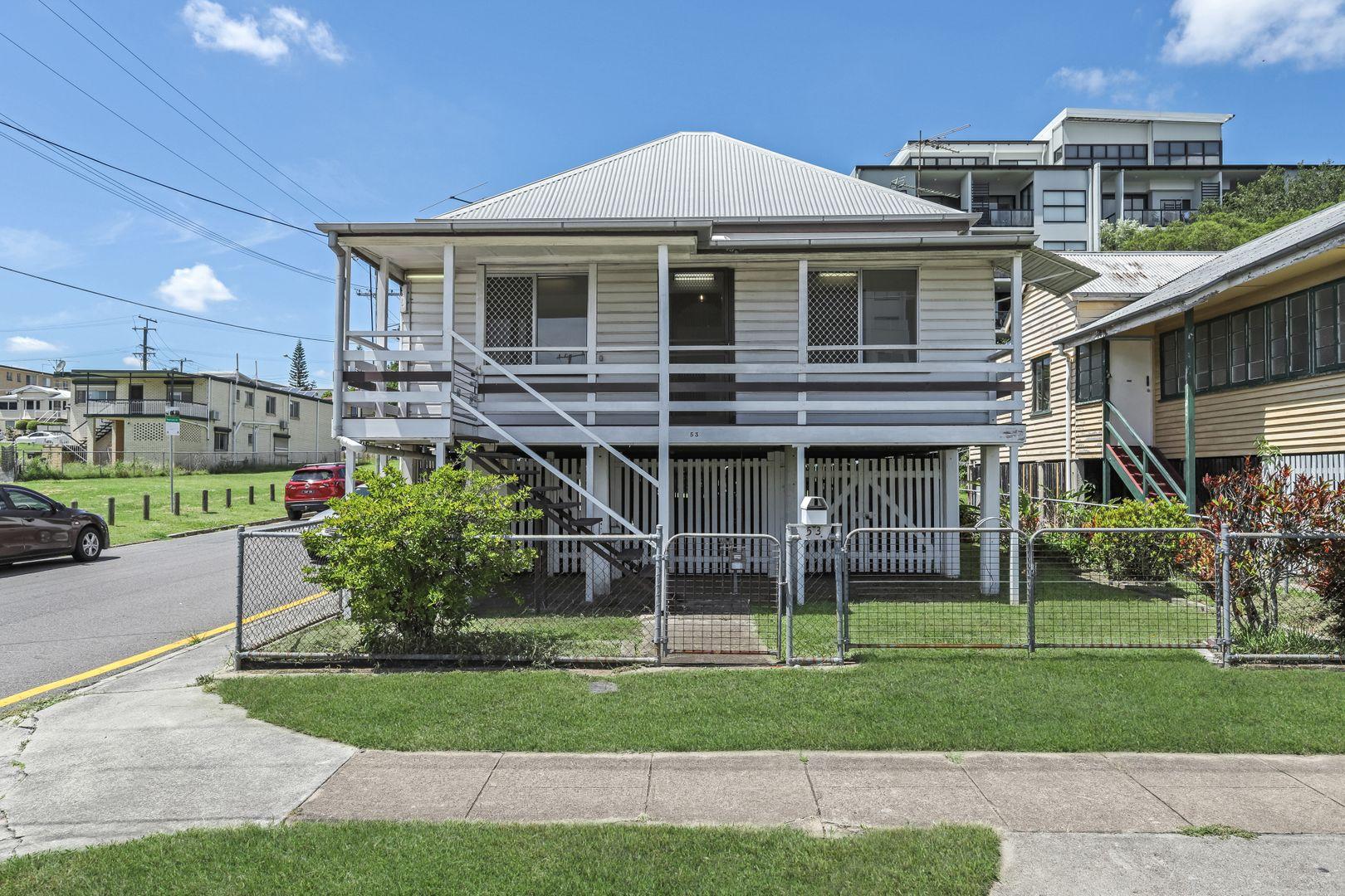 53 Bradshaw Street, Lutwyche QLD 4030, Image 0