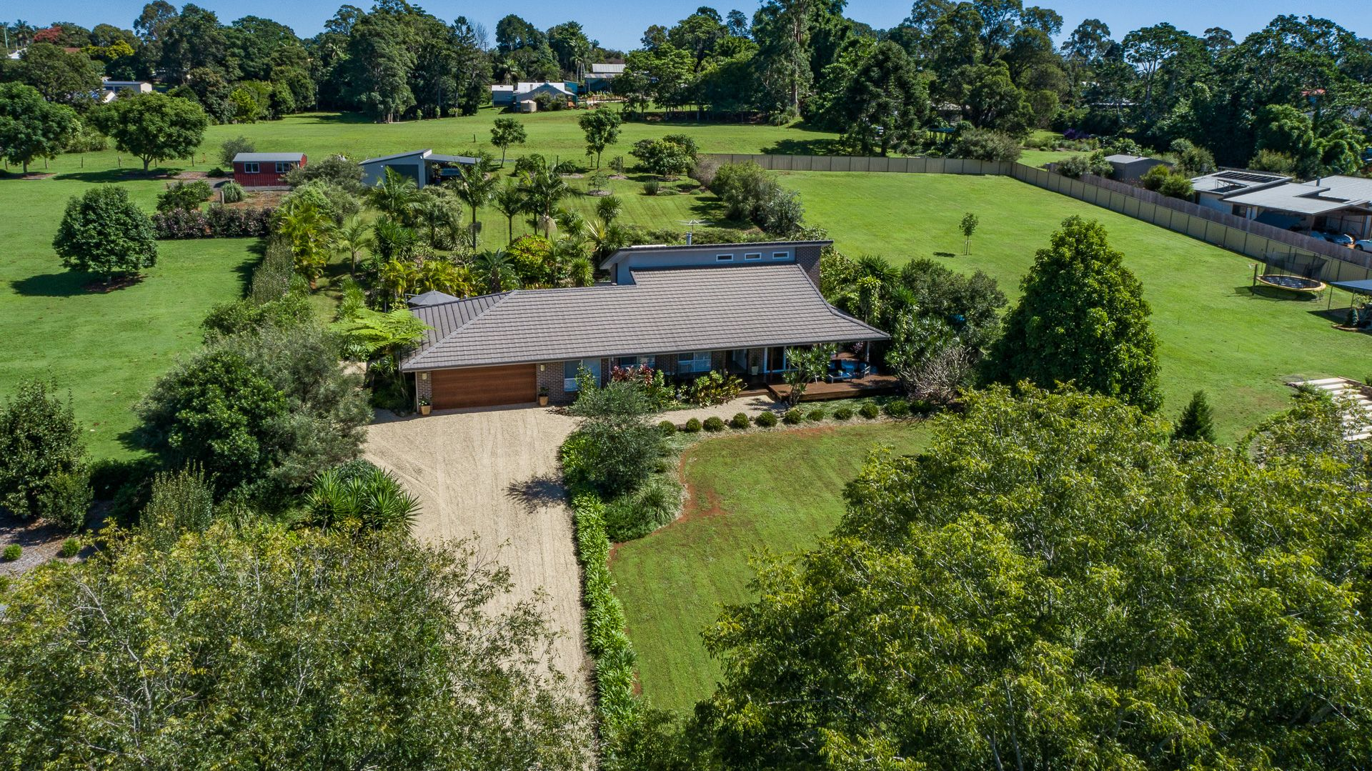35 May Street, Dunoon NSW 2480, Image 0