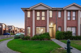 Picture of 20 Callista Circuit, Taylors Hill VIC 3037