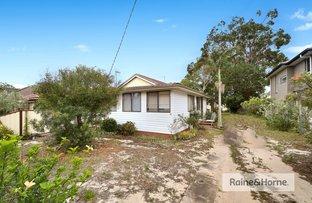 Picture of 47 Bangalow Street, Ettalong Beach NSW 2257