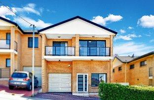 5 Spurway Street, Ermington NSW 2115