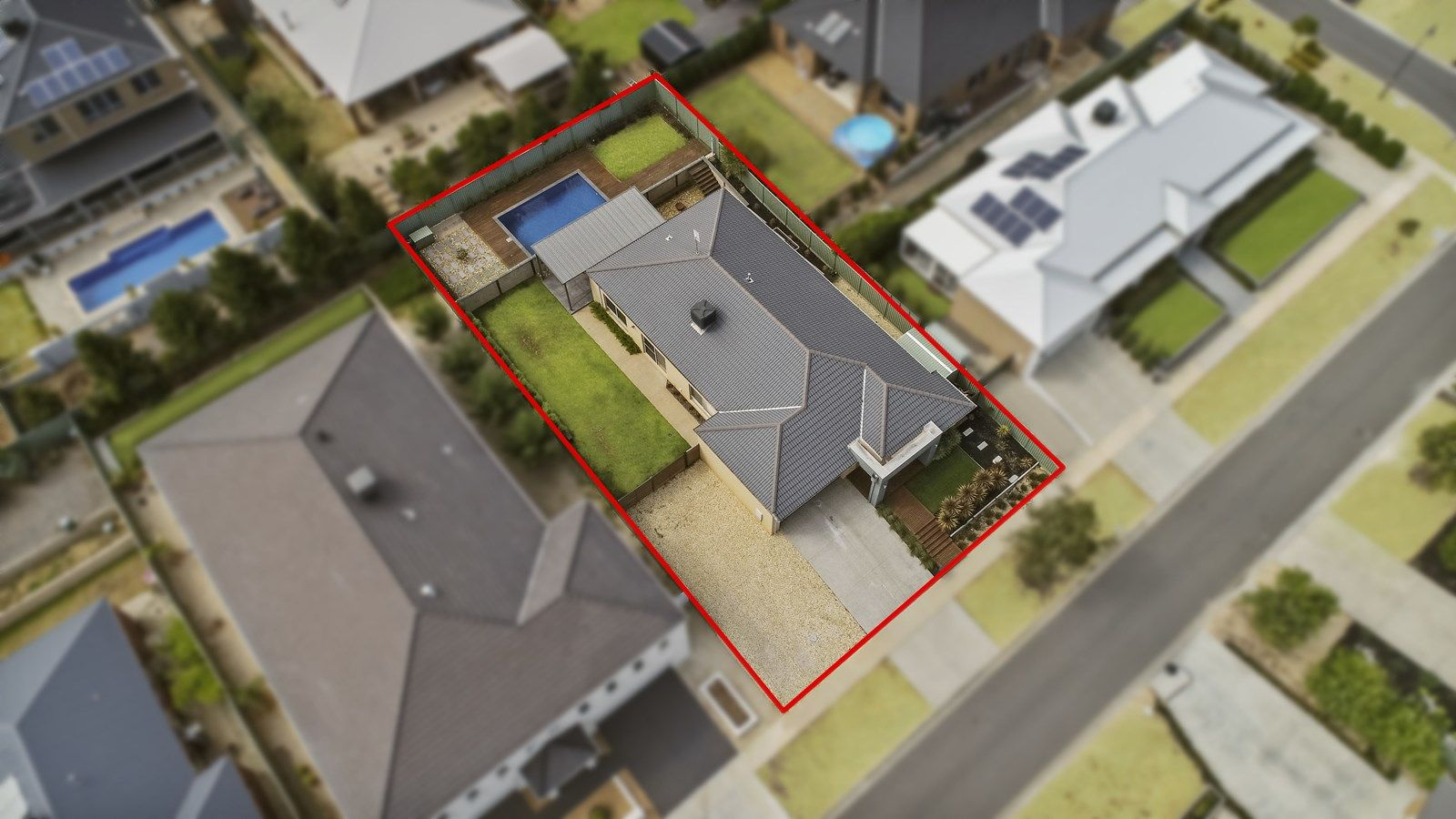 4 Rathlin Avenue, Junortoun VIC 3551, Image 1
