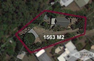 7 La Trobe Close, Trinity Park QLD 4879