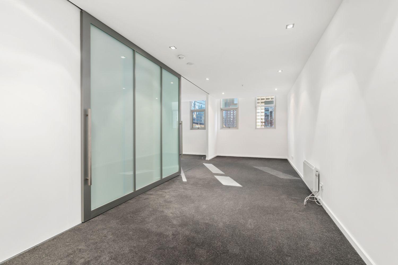 111/68 Latrobe Street, Melbourne VIC 3000, Image 2
