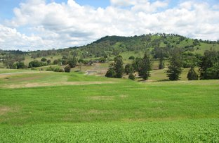 Picture of Lot/3 Overlander Avenue, Chatsworth QLD 4570