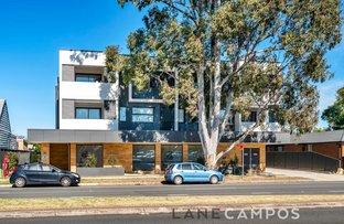 Picture of 104/37 Donald Street, Hamilton NSW 2303