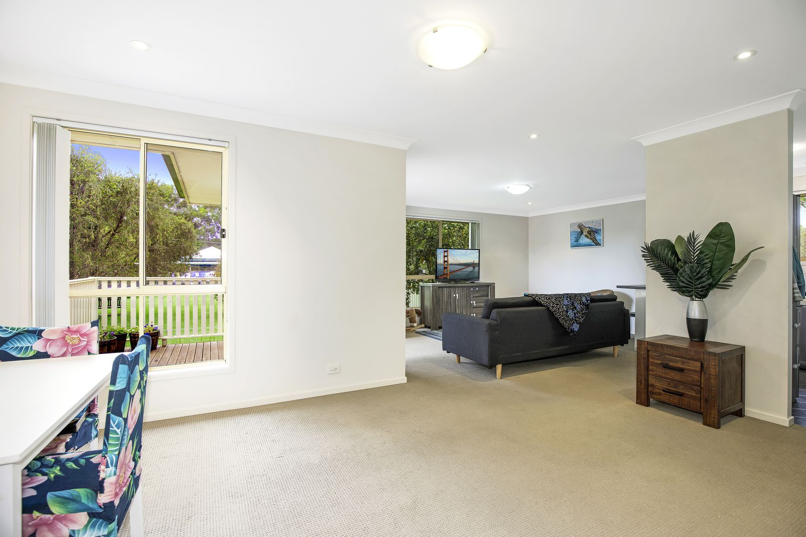 25C Leppington Street, Wyong NSW 2259, Image 2