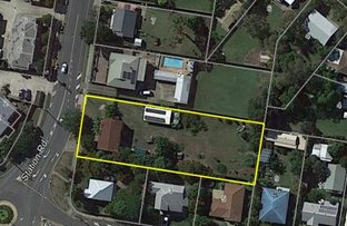 Picture of 3 Station Road, Burpengary QLD 4505