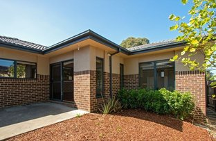 Picture of 3/47 Severn Street, Box Hill North VIC 3129