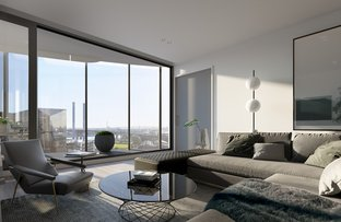 Picture of 3 Waterfront Way, Docklands VIC 3008