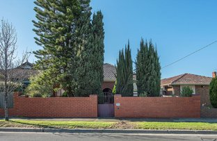 Picture of 50 Nicholson Street, Coburg VIC 3058