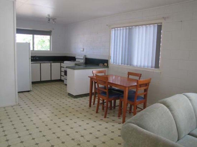 1/7 Muirhead Street, Calliope QLD 4680, Image 2