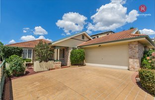 16 Levendale Street, West Hoxton NSW 2171