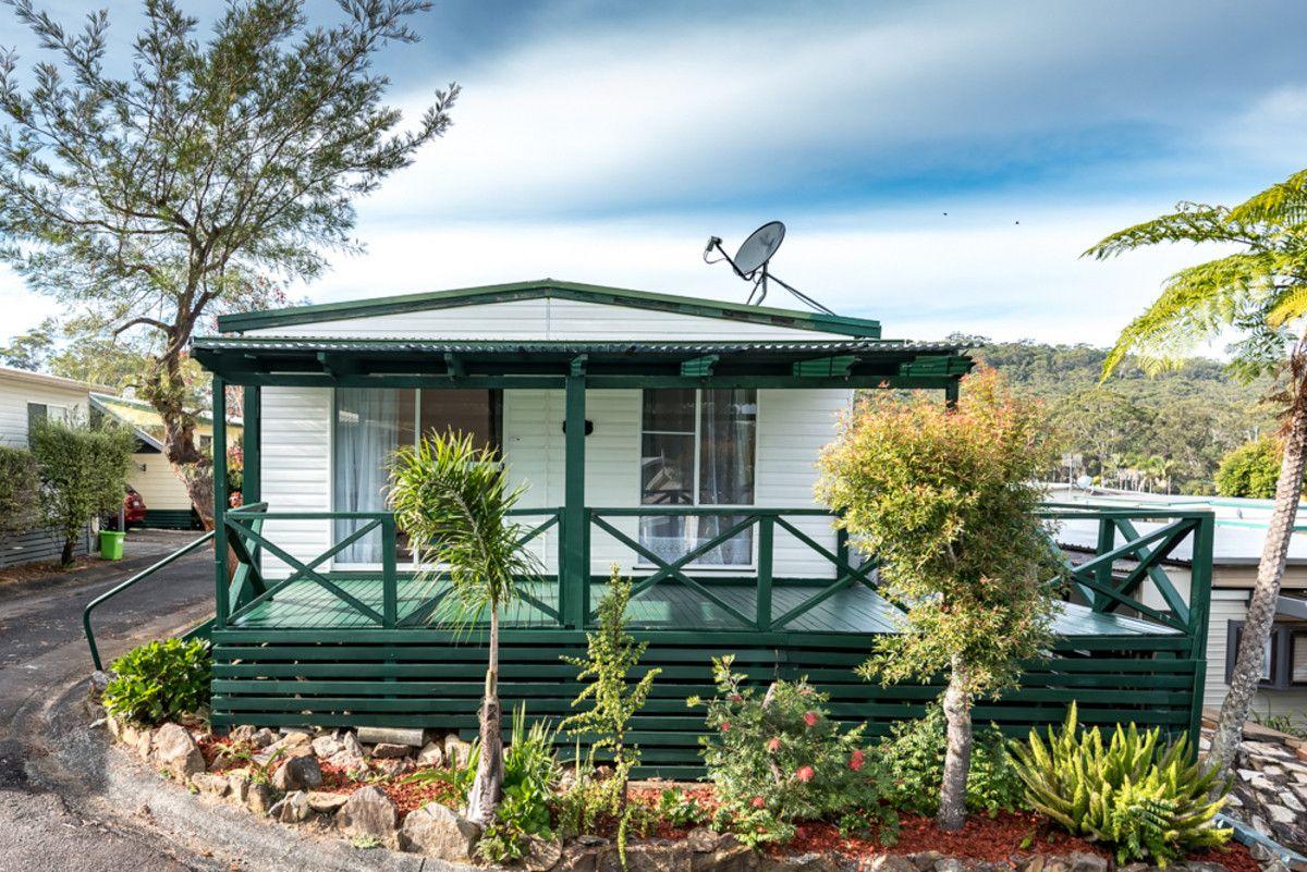 130 Borrowdale Crescent, Kincumber NSW 2251, Image 0