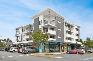 Picture of 12/42 Scottsdale Drive, Robina QLD 4226