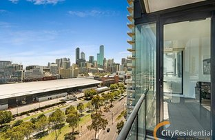 Picture of 151/99 Whiteman Street, Southbank VIC 3006