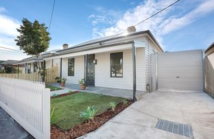 Picture of 20 O'Hea Street, Coburg VIC 3058
