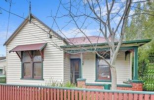Picture of 141 Albert Street, Ballarat Central VIC 3350