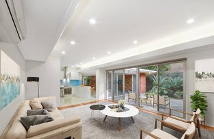 Picture of 239 Peats Ferry Road, Hornsby NSW 2077