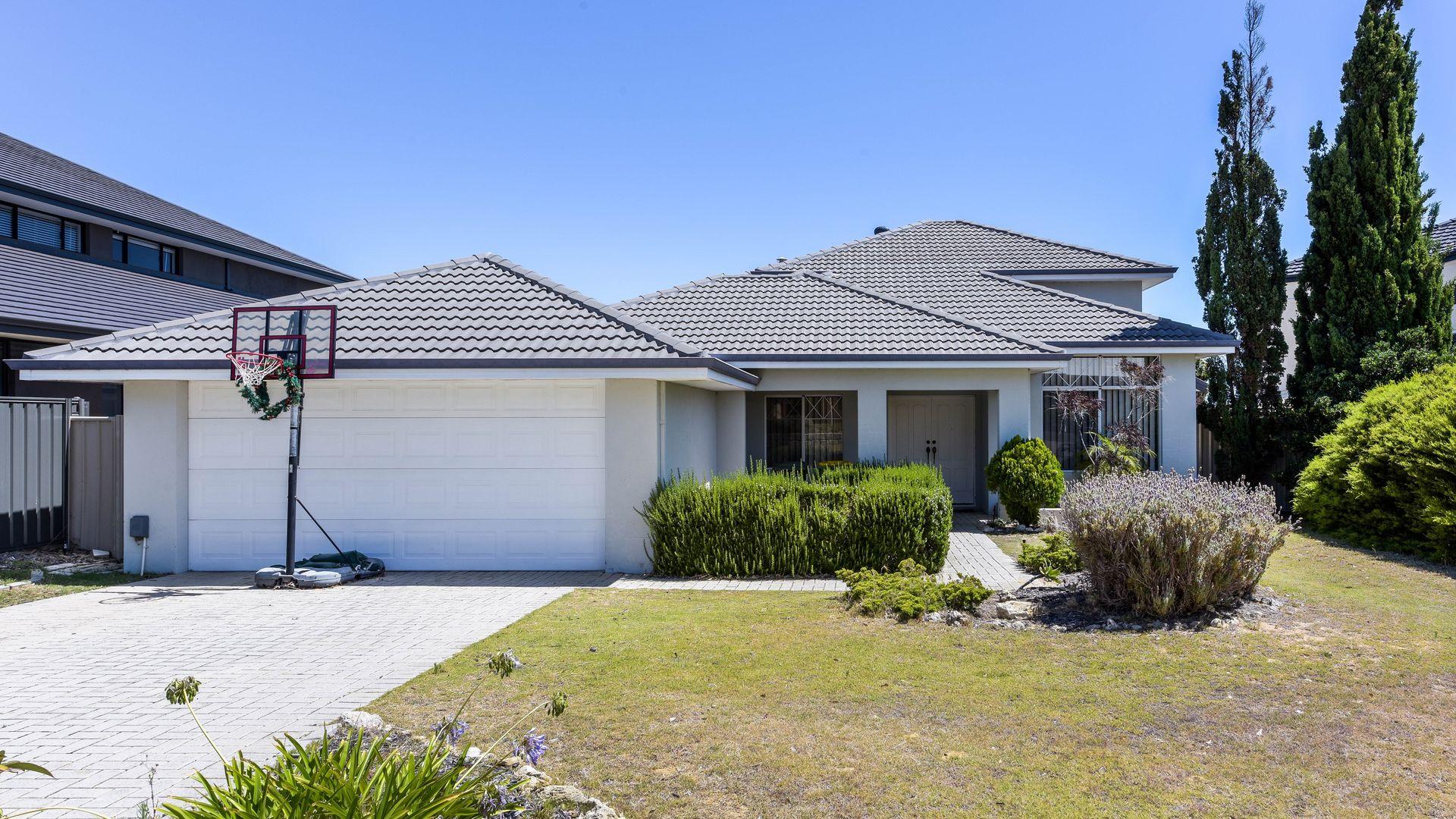39 Australis Circle, Wannanup WA 6210, Image 2