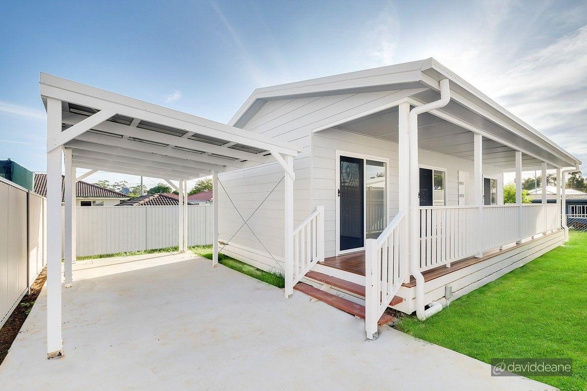 4A Dale Street, Clontarf QLD 4019, Image 0