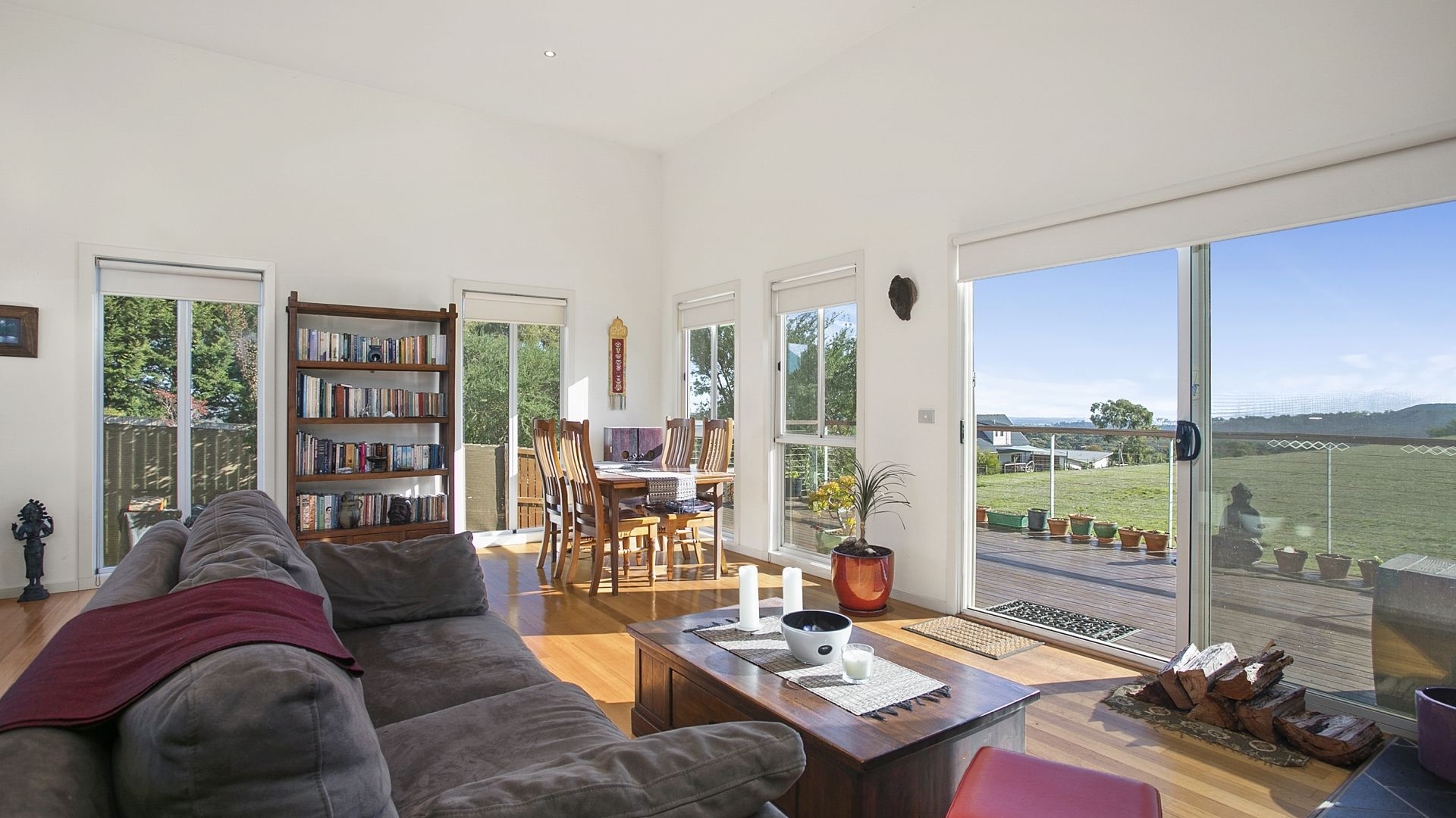 7/34 Smith Street, Daylesford VIC 3460, Image 1