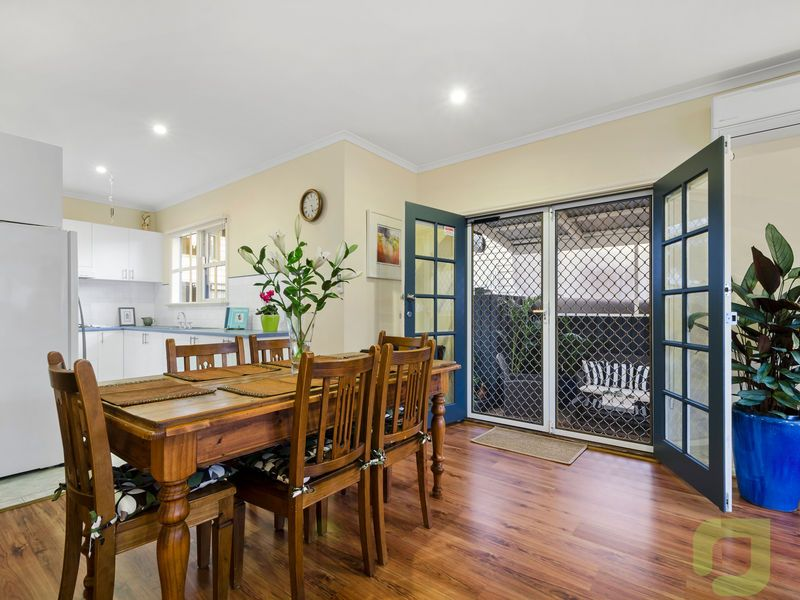29 Hotham Street, Williamstown VIC 3016, Image 1